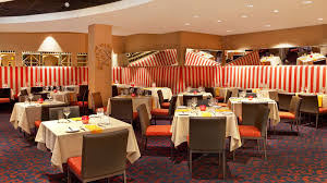 Dining Room Furniture Atlanta Downtown Atlanta Restaurants Sheraton Atlanta Hotel With Photo Of