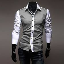33 best habits chemise images on pinterest shirts for men