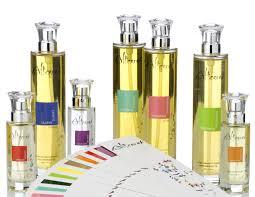 parfum paiement en 3 fois altearah bio parfum de soin u0026 huiles corps site de aries