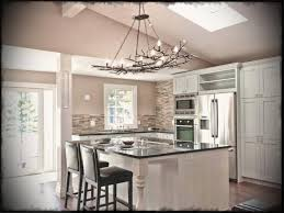 kitchen design styles kitchen styles and designs islands for small kitchens the popular