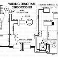 murray wiring diagram wiring diagram and schematics