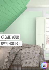 behr fan deck color selector customize your own bedroom kitchen living room or entryway with