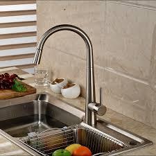 cucina kitchen faucets wiir us