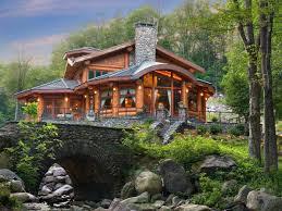 do it yourself home plans dream log homes diy blog cabin do it yourself home build plans
