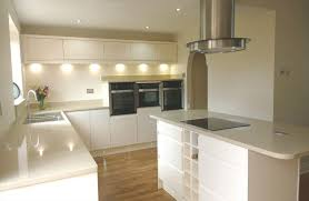 gloss kitchen ideas modern kitchen high gloss kitchen design ideas cabinets house