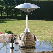 stainless steel outdoor patio heater patio ideas outdoor patio heaters electric outdoor propane patio