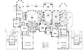 blueprint for houses not so big house plans internetunblock us internetunblock us