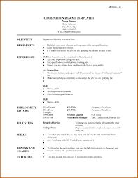 Sap Resume Examples by Sap Qm Resume Doc Sap Mm Wm Sample Resume Corpedo Com Sap Qm