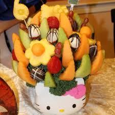 edible deliveries edible arrangements 17 reviews florists 42395 rd