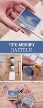 die besten 25 fotogeschenke ideen auf pinterest fotogeschenke