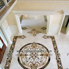indian carpet designer bangalore carpet vidalondon