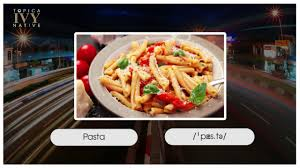 foreign cuisine v2 b100 1105 experiencing foreign cuisine