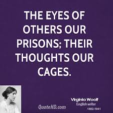 1188 best virginia woolf images on pinterest words virginia