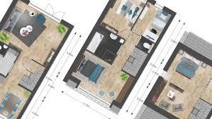 Floorplaner by Floorplanner Plattegrond U2013 Uw Smaak Door Nuvastgoed