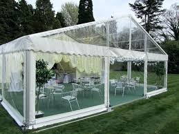 rent a party tent rent a canopy tent big tent for wedding reception rent party tent