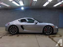 porsche cayman pricing best 25 porsche cayman price ideas on porsche gt4