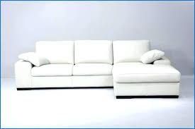 ikea housse canapé ektorp incroyable housse canapé ikea ektorp galerie de canapé accessoires