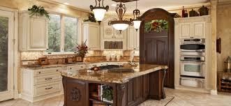 euro design kitchen kitchen remodeling company dallas tx euro design build