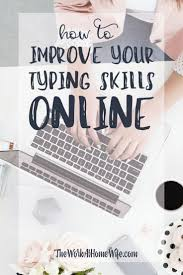 best 25 typing jobs from home ideas on pinterest work from home