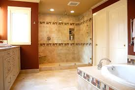 best master bathroom designs designs enchanting bathroom design with corner bathtub 73 endear