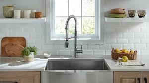 cast iron apron kitchen sinks apron front kitchen sink sink apron front kitchen sink cast iron