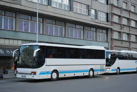 file setra s315 gt hd in prague jpg wikimedia commons