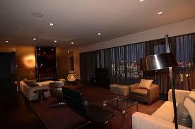 palms place las vegas one bedroom suite elite penthouses rent palms place penthouses condos rooms and