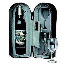 wine picnic baskets wine carrying wine backpacks wine bag wine tote wine