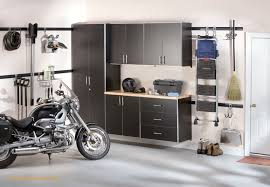 black and decker storage cabinet black and decker garage storage cabinets new home design home