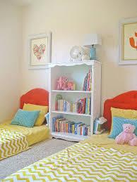 Diy Crafts For Teenage Rooms - diy ideas for teenage s room decor bigdiyideas com diys girls