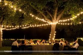 outside party lights ideas outside lighting for party impressive outdoor party lights outdoor