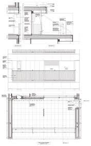 Public Floor Plans by 19 Best Details Images On Pinterest Architecture Details