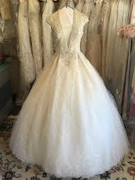 wedding dress cleaning wedding dress cleaners near mclean va mclean cleaners