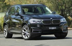 Bmw X5 Hybrid - bmw x5 2016 review top car today