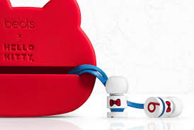 collaborations beats by dre