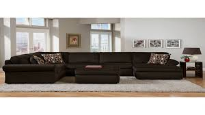 Value City Furniture Sofas by Value City Furniture Sofa 15 With Value City Furniture Sofa
