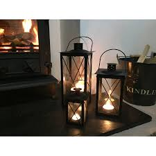lighting birdcage lantern candle holder lanterns for candles