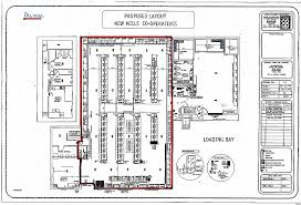 clothing store floor plan layout retail store floor plan software free store layout software