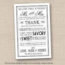 best 25 wedding welcome letters ideas on pinterest diy wedding