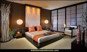 theme bedroom decor decorating theme bedrooms maries manor theme bedroom