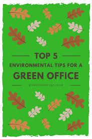 green home design uk creating an environmentally friendly home office green home design