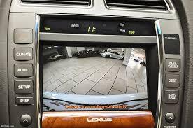 lexus warning lights trac off 2011 lexus es 350 stock 426746 for sale near sandy springs ga