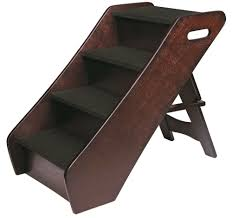 folding bunk bed ladder home design ideas
