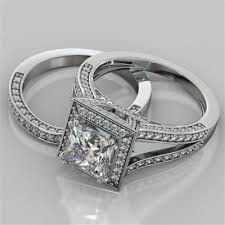 wedding sets wedding sets engagement rings