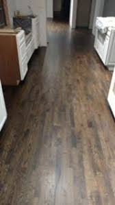 best 25 red oak floors ideas on pinterest floor stain colors