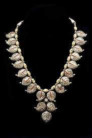 bespoke gold jewellery 17 best shweta and nitesh gupta jewelry collection images on