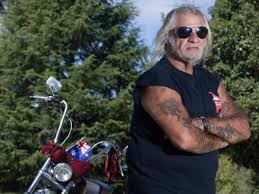 gypsy joker tattoo fairfield biker trash network outlaw biker news 1 er biker news hells