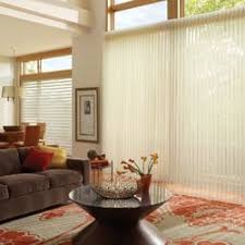 home interior ls ambiance home interiors shades blinds 124th ave broomfield