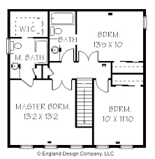 simple houseplans simple one house plans open one house modern house plans