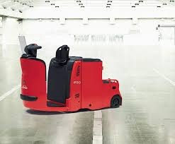 new forklift sales series 1191 p60 p80 electric tow tractor
